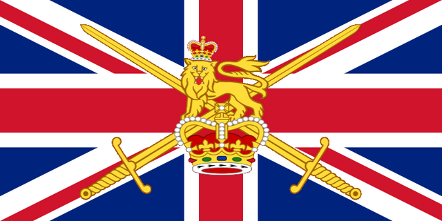 File:British Flag Alt 13.png