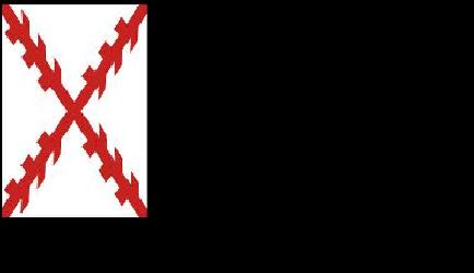 File:Flag of Kingdom of Florida, 1799-1802.png