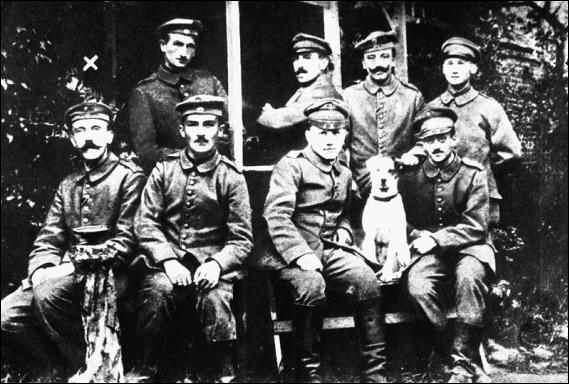 File:Hitler during WW1.PNG
