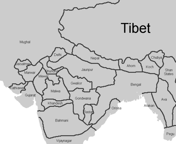 File:India labelled1487.png