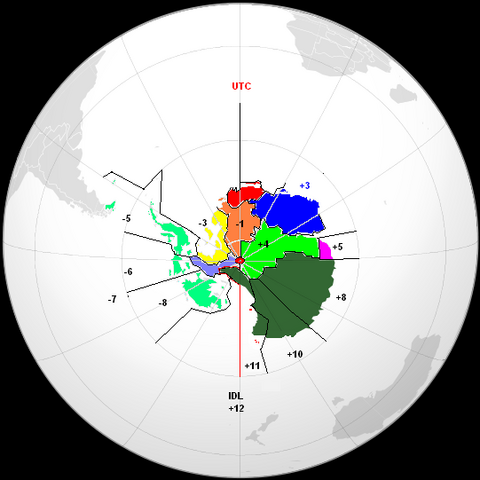 File:Suggested Time Zones.png