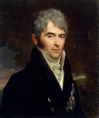 File:Виктор Кочубей 1820-1834.jpg