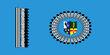 Blackfoot (Viceroyalty)