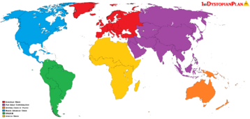 New world order.pngoioi.PNG1