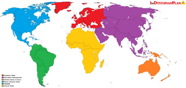 File:New world order.pngoioi.PNG1.png