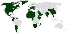 Paris Pact (Oriental Napoleon).png