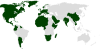 Paris Pact (Oriental Napoleon)