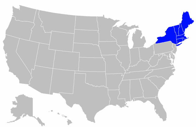 File:TE New Netherland.png