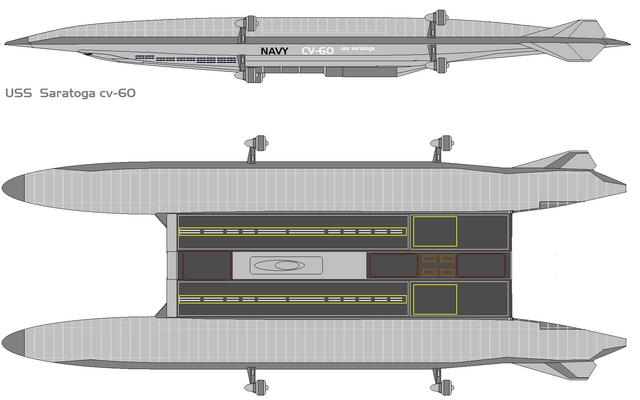 File:Usssaratogacv-60.png