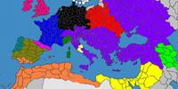 Papal States (Byzantine Khazaria)