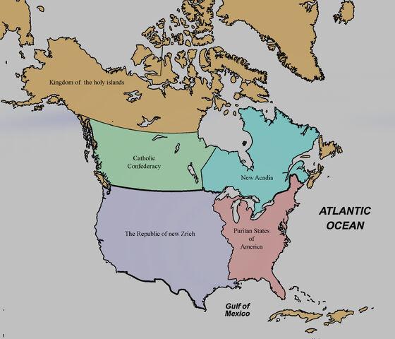 File:Map of Puritan America.jpg