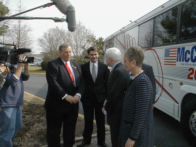 File:President McCain Straight Talk Express.PNG