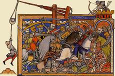 Siege of Ekkifelduráskott