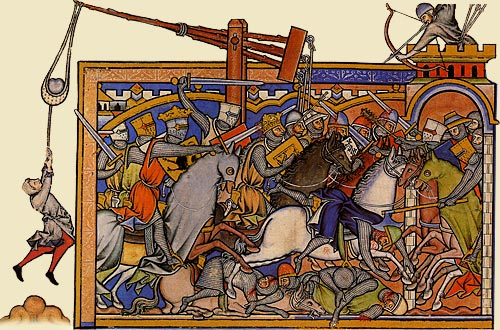 File:Siege of Ekkifelduráskott.png