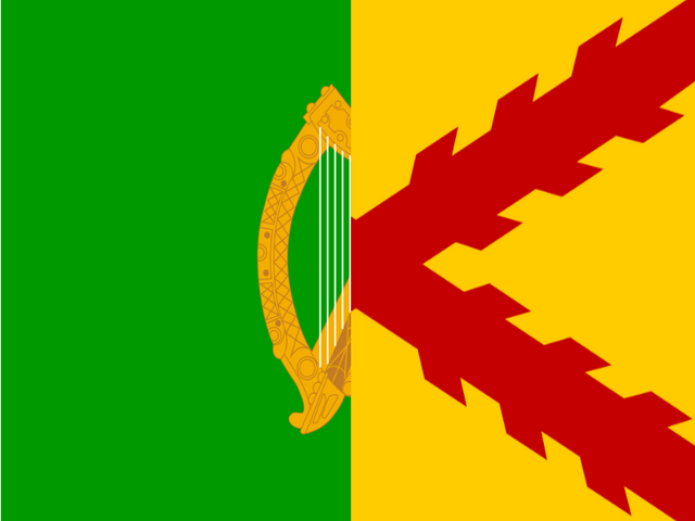File:Iberia-Ireland.png