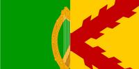 Union of the Crowns (Triunfa, España!)