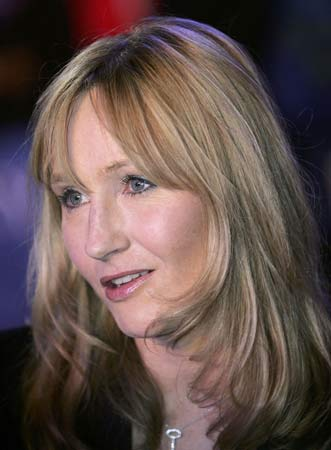 File:J K Rowling 0026.jpg