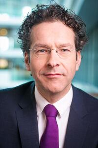 Jeroen Dijsselbloem 2013-1