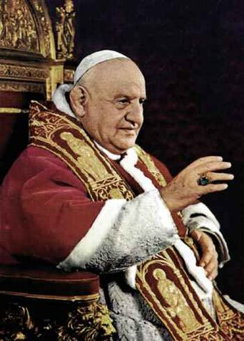 File:Pope-John-XXIII-picture.jpg