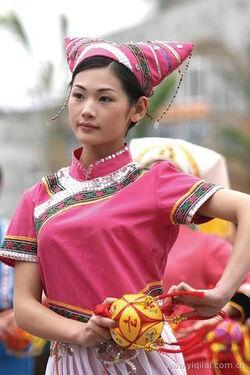 4580zhuang