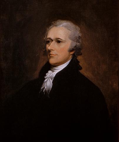 File:Alexander Hamilton.png