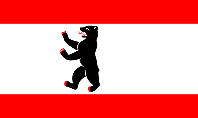 File:BerlinFlag.png