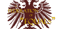 A Federation of Equals