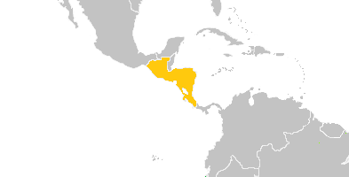 File:Central America, 1997 (Alternity).png