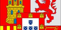 Iberia (Triunfa, España!)