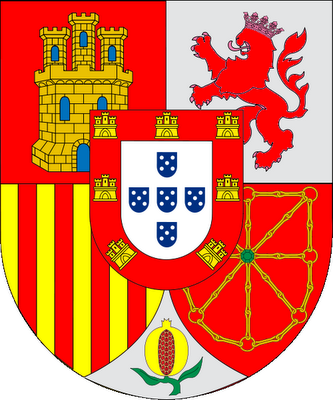 File:España-Portugal.png