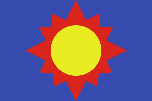 File:Flag-of-South-China.png