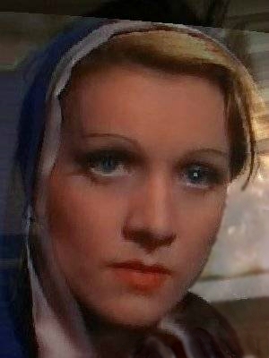 File:Jasemine Dietrich in 1945.png