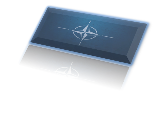 File:Nato flag light.png