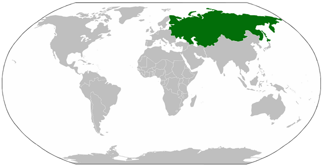 File:Russian Imperial Confederation.png