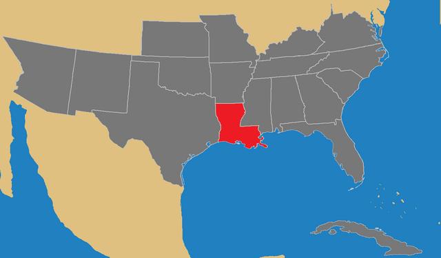 File:Alabama4.png