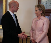 Hillary-clinton-william-hague-14-may-2010