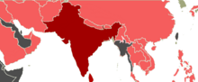 New indian commonwealth