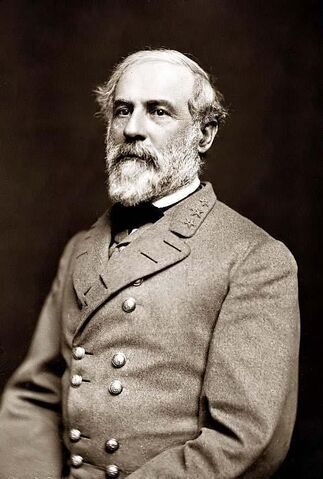 File:Robert-e-lee.jpg