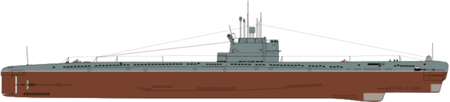 File:765px-Whiskey class SS svg.png