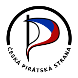 File:Czech Pirate Party Logo.png