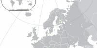 Republic of Ragusa (Super Empire of Serbia)