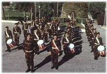 Band Sassari