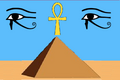 EgyptianEmpireFlag (Great Empires)