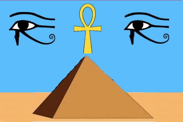 File:EgyptianEmpireFlag (Great Empires).png