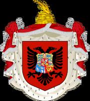 Glucksburg Albainia