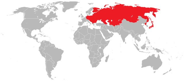 File:Russia 1991.png