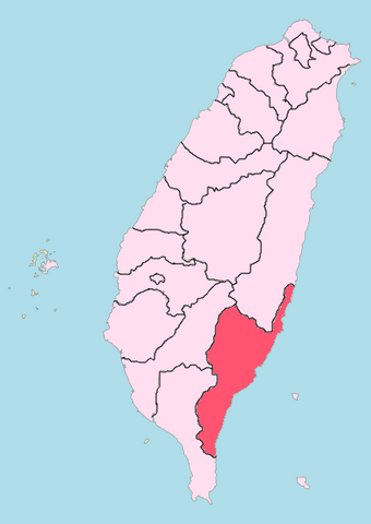 File:Taitung.png