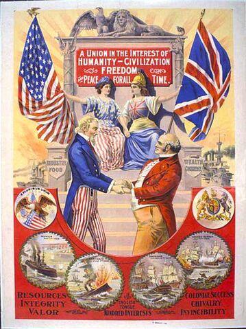 File:The Great Rapprochement.jpg