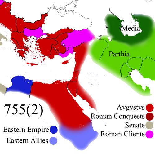 Empire(Aeab)755(2)