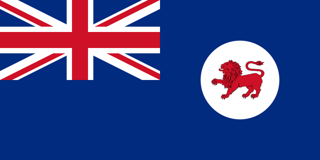 File:Flag of Tasmania.png